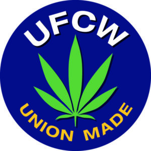 unions, cannabis and unions, medical cannabis, recreational cannabis, legalization, workers' rights, rights