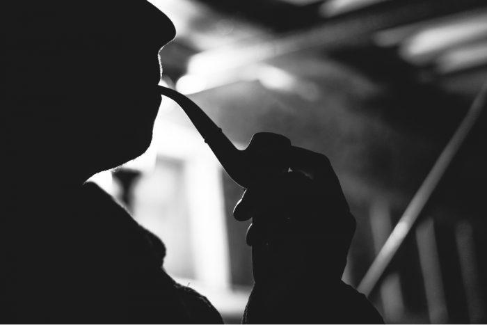 pipe, cannabis, smoking pipe, cannabis pipe, Sherlock pipe, medical cannabis, recreational cannabis
