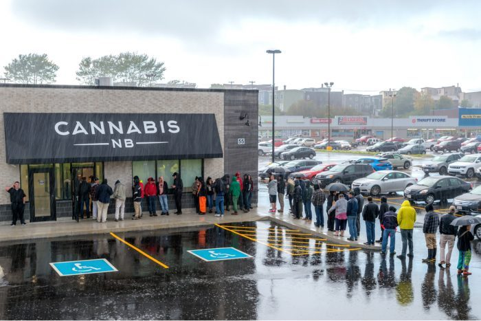 Weed in Canada, dispensaries, legalization, legal cannabis, medical cannabis, recreational, edibles