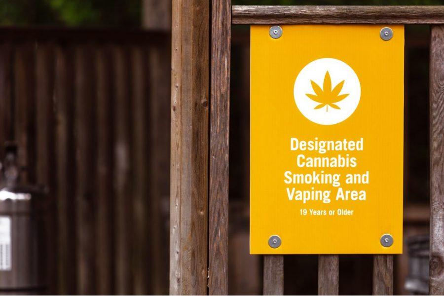 cannabis, medical cannabis, recreational cannabis, dispensaries, social consumption, Colorado, legislation, Colorado house, event consumption