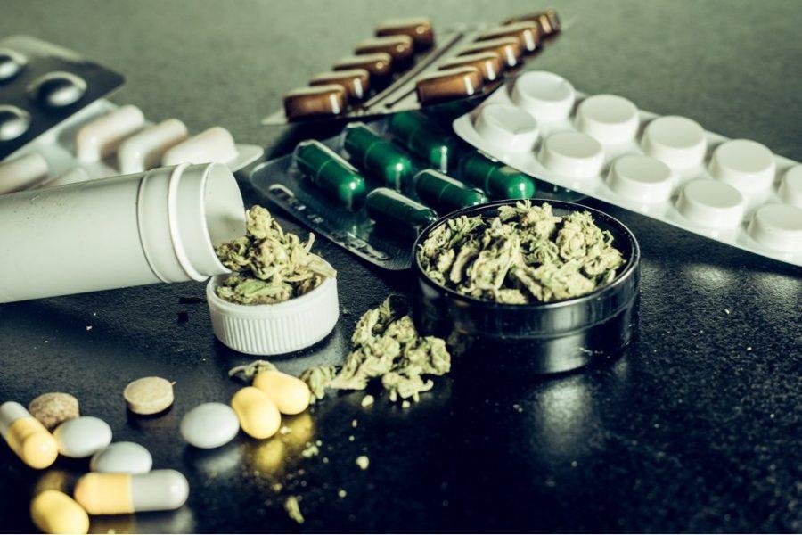 cannabis, cannabis light, hemp, medical cannabis, health benefits, Big Pharma, legalization, USA, Italy, prohibition, THC, CBD