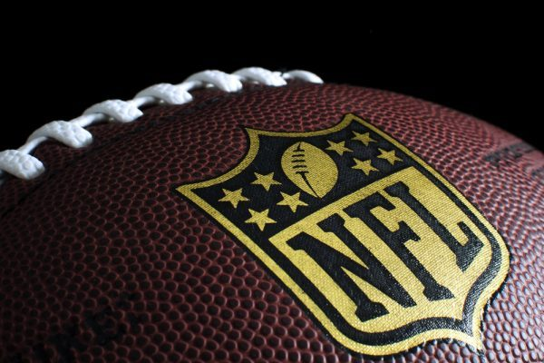 NFL, injury and football, concussion, pain, pain management, CBD, cannabis medicine, cannabis research, research, NFLPA