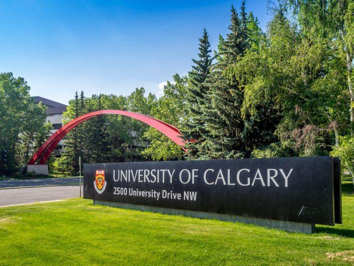 cannabis, medical cannabis, research, research grants, Bill Blair, Canada, legalization, prohibition