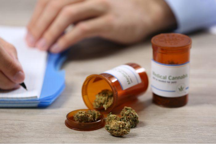 cannabis, medical cannabis, cannabis in the UK, seizures, epilepsy, prescriptions, NHS, Billy Caldwell, cannabis oil