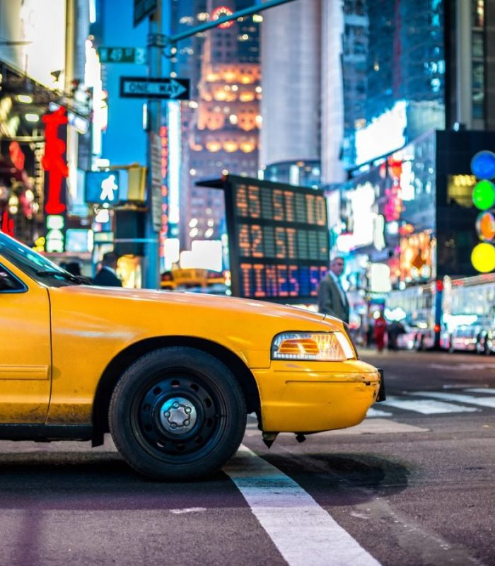 New York Loses Bid To Legalize Adult-Use