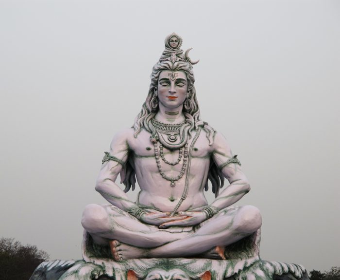 Shiva, bhang, cannabis, medical cannabis, Hinduism, yogurt, spiritualism, legalization, health benefits