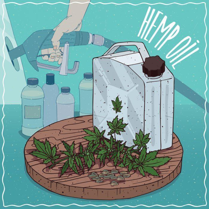 cannabis, air pollution, organ, medical cannabis, organs, liver, lungs, dementia, memory, intelligence, fetal development, cytokines