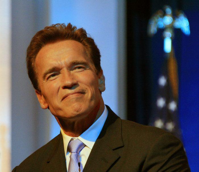 Arnold Schwarzenegger, athletes, sports, performance enhancing, cannabis, medical cannabis, recreational cannabis, cannabinoids, health benefits, CBD, THC, drug testing