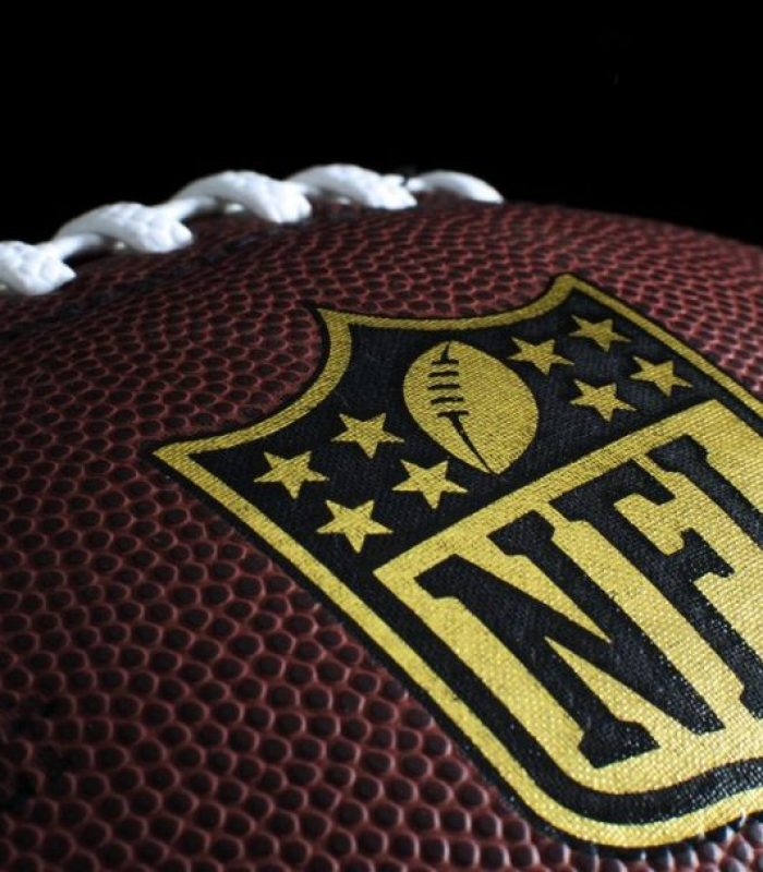 Finally! The NFL Addressing Cannabis