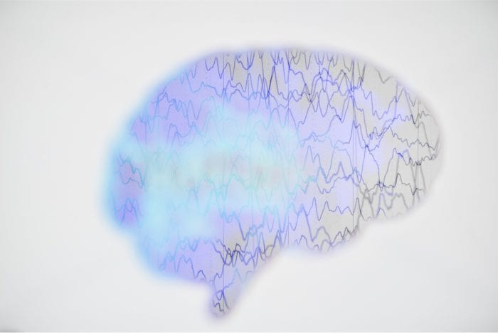 controlling epilepsy