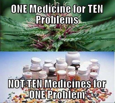 reduce prescriptions, pharmaceuticals, prescriptions, pills, side effects, too many pills