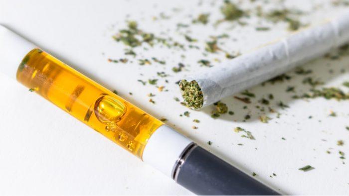 cannabis, cannabis concentrate, THC, CBD, terpenes, cannabinoids, shatter, wax, budder, pain relief, pain management, medical cannabis, oil, resin
