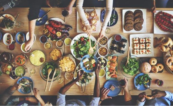 cannabis, overindulgence, medical cannabis, recreational cannabis, overeating, munchies, CBD, THC, cannabinoids, endocannabinoid system