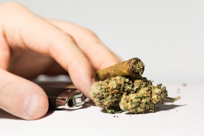 cannabis, cannabis use disorder, cannabis addiction, addiction, CBD, THC, cannabinoids, medical cannabis, recreational cannabis