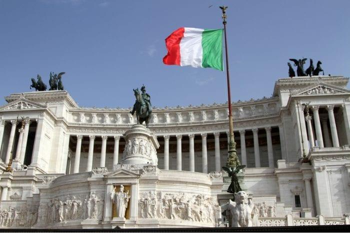 Italy, cannabis light, low THC cannabis, cannabis, recreational cannabis, medical cannabis, hemp, psychoactive effects