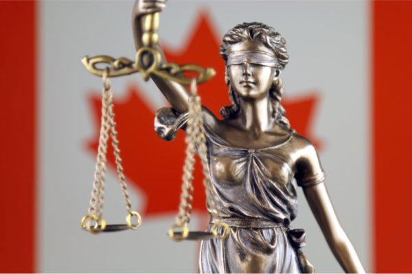 cannabis pardons