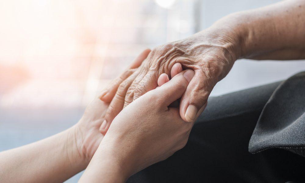The Future of Medical Cannabis for Arthritis