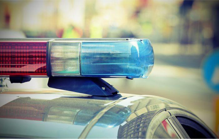texas police cite release