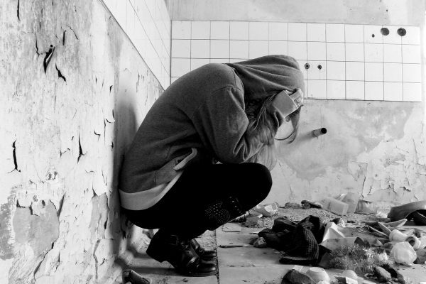 addiction specialists, addiction, recovery,