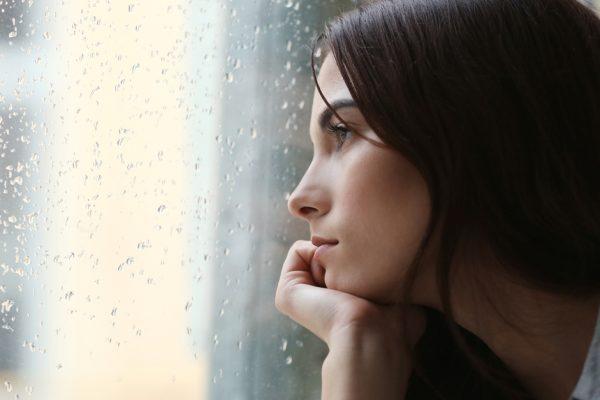 Ketamine side effects, depression, alternative drugs, CB receptors, serotonin
