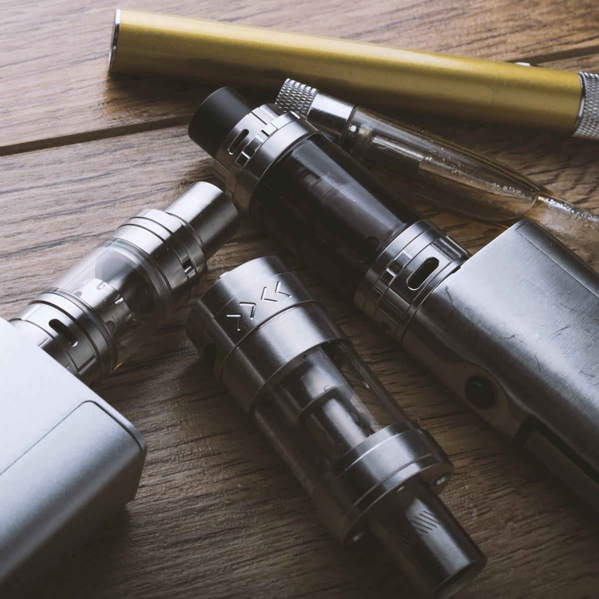 CBD vape juice, vape cartridge. vape, CBD isolate, terpenes, DIY