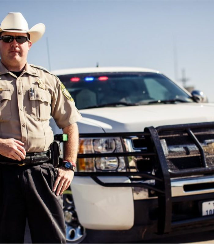 Texas State Police Ordered Not To Arrest For Cannabis Possession