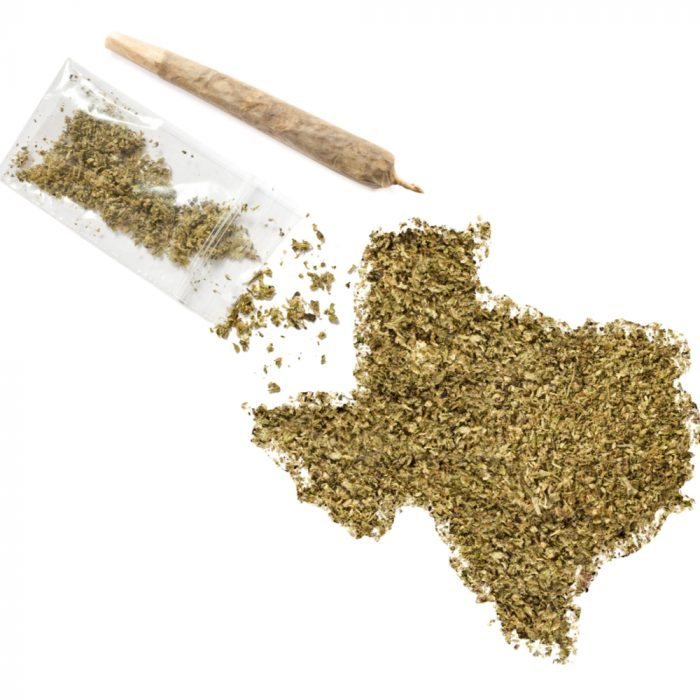 cite and release in texas