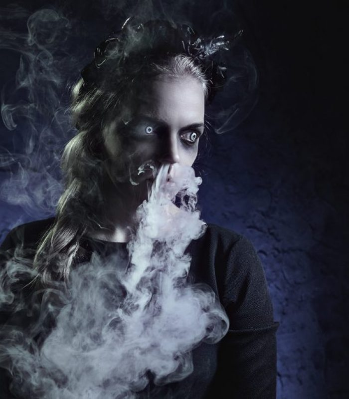 Is This The Vape Apocalypse? A Complete Survival Guide