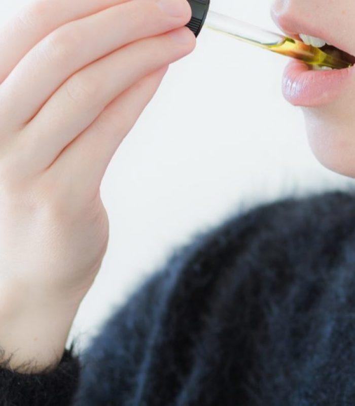 Smoke, Vape, or Eat? How to Increase Bioavailability of Cannabis