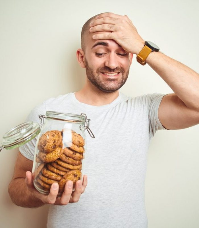 Can CBD Edibles Become Potent 11-Hydroxy THC In The Stomach?