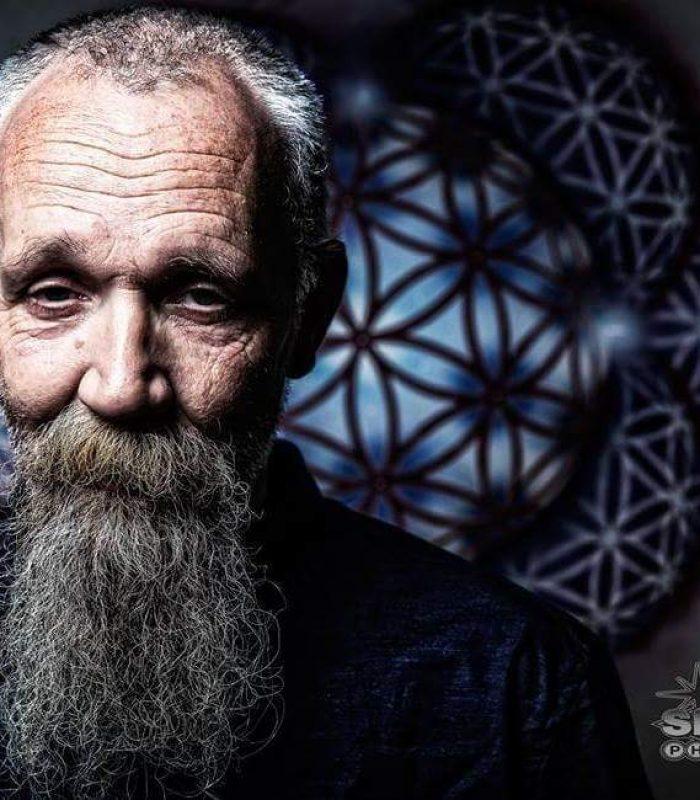 Rinus Beintema: The Robin Hood of Dutch Cannabis Facing Trial For Helping The Sick