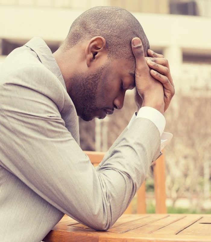 Does CBG Have Success in Treating  Migraines?