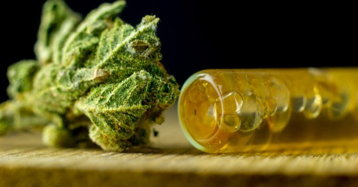 Is Your Cannabis Oil Not Working? Use This Guide To Find Out Why