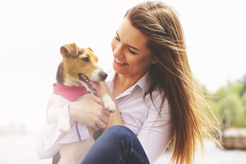 Ten Ways to Love Your Doggo with the Gift of Wellness