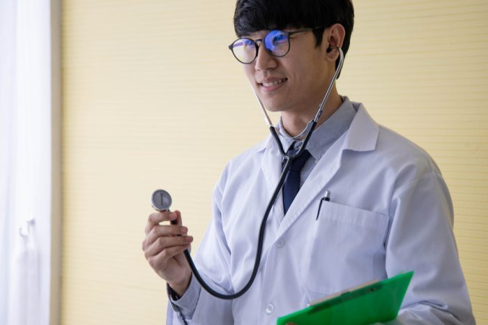 cannabis friendly doctor
