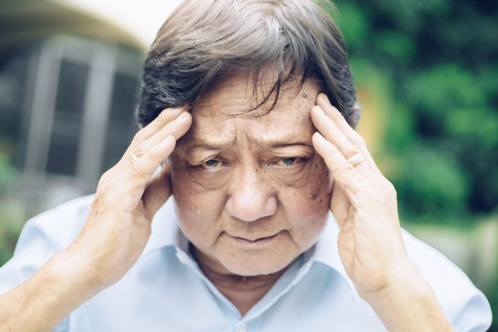 Can Cannabis Reduce Severity and Frequency of Migraines?