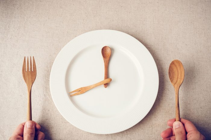 What is the Role of Cannabis for Intermittent Fasting?