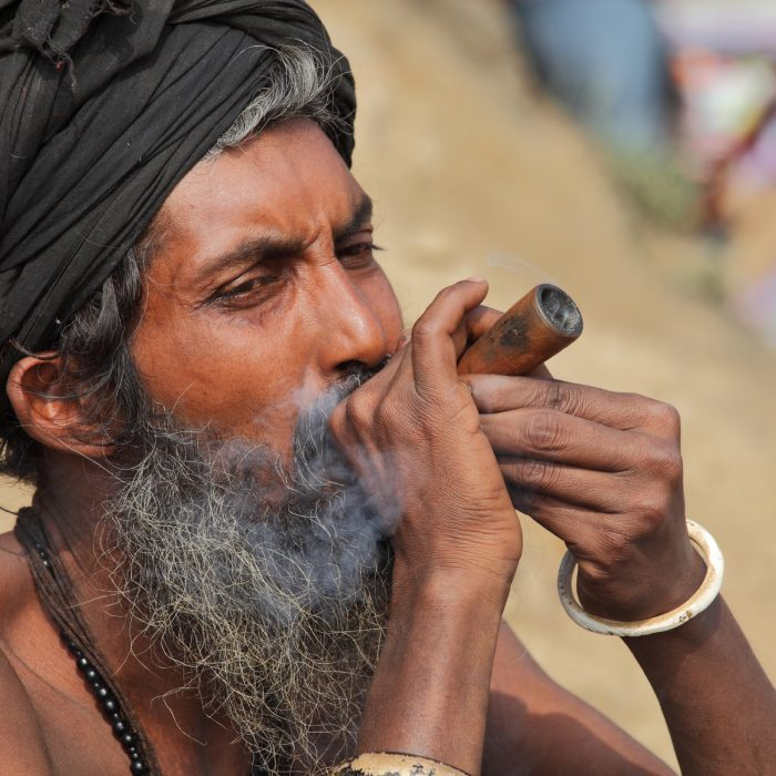Cannabis Culture From Rastafarian to Hash in Afghanistan