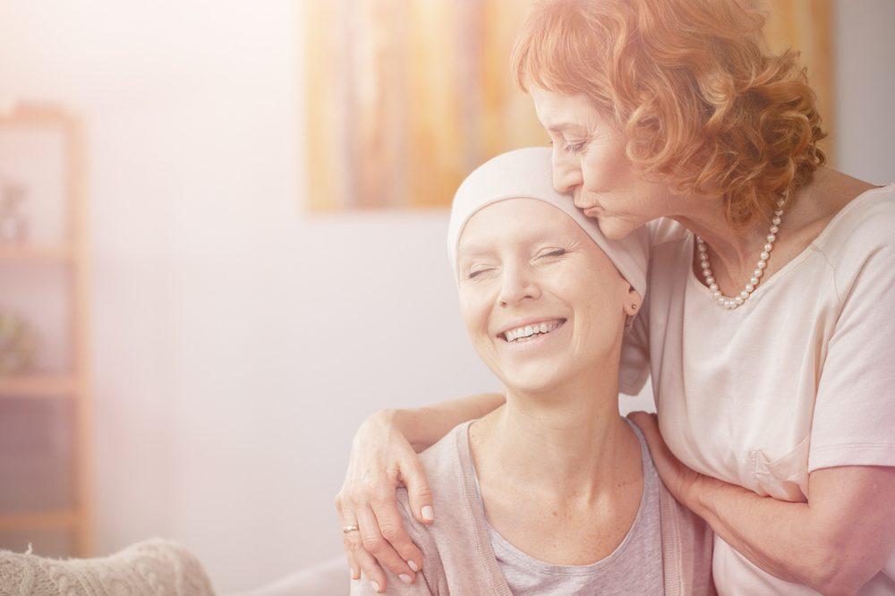 Researchers Enthusiastic About Cannabis For Breast Cancer