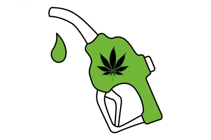 Hemp Biofuel Could Replace Fossil Fuels if We Invest Now
