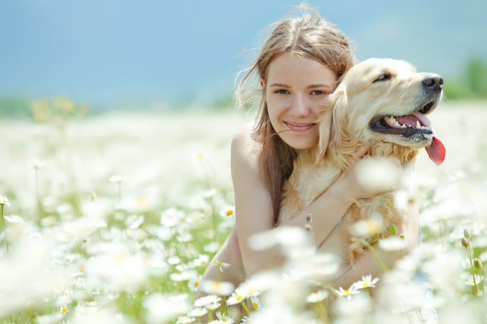 Why Sharing Cannabis Medicine with Pets is a Bad Idea