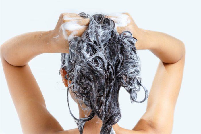 CBD Shampoo: Real Deal or CBD Hoax?