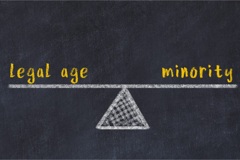 What is the Ideal Age of Majority for Access to Adult Use Cannabis?