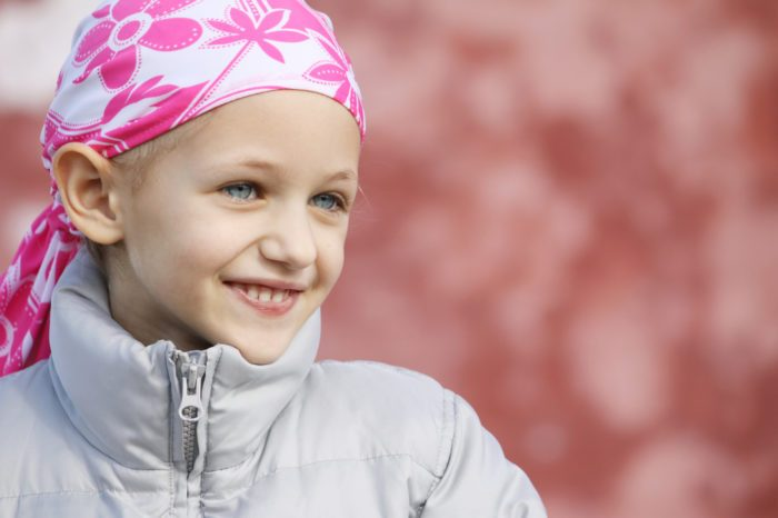 New Cannabis Research Grants Focuses on Kids with Cancer