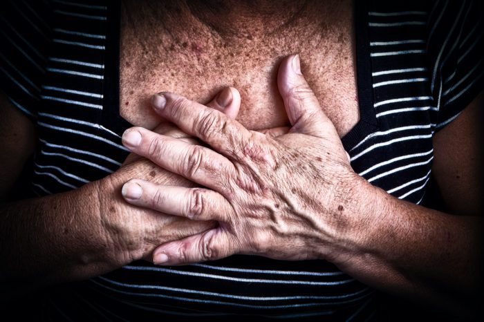 Can Cannabis Help When Caring for Patients With Cardiovascular Disease?
