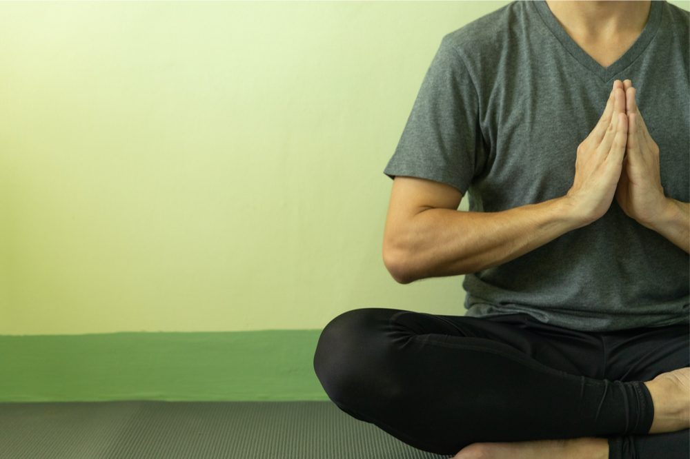 Mindfulness Therapy And Cannabis Go Hand In (Relaxed) Hand