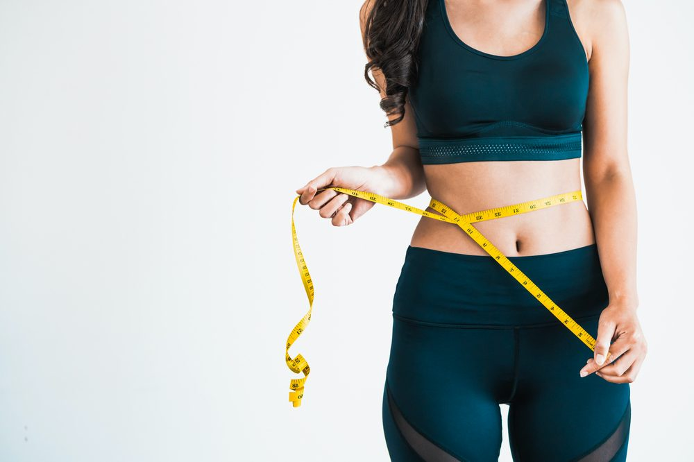 Could CBD be the Missing Piece in Your Weight Loss Program?